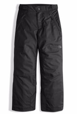 The North Face B FREEDOM INSULATED PANT