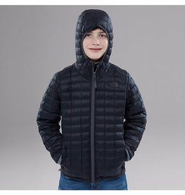 The North Face B THERMOBALL HOODIE