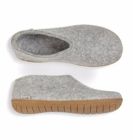 Glerups Glerup Shoe Rubber