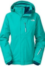 The North Face Bansko Jacket Women's