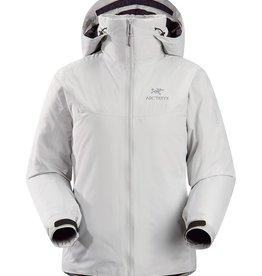 Arc'Teryx Fission SV Jacket Women's