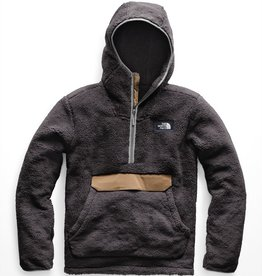 The North Face M CAMPSHIRE PULLOVER HOODIE
