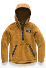 The North Face Boys' Campshire Pullover Hoodie