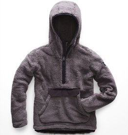 The North Face W CAMPSHIRE PULLOVER HOODIE