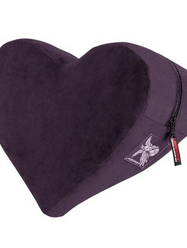 Liberator Liberator Decor Heart Wedge