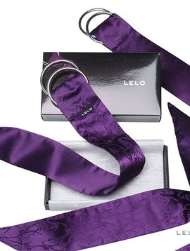 LELO LELO Boa Pleasure Ties