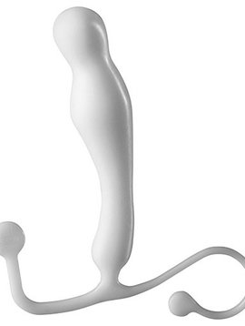 Aneros Aneros Eupho Male Gspot Stimulator