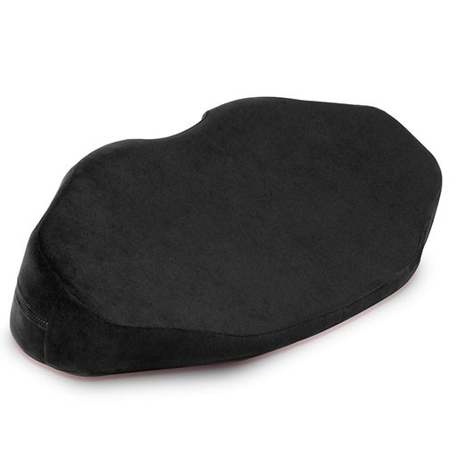 Liberator Liberator Arche Wedge Pillow