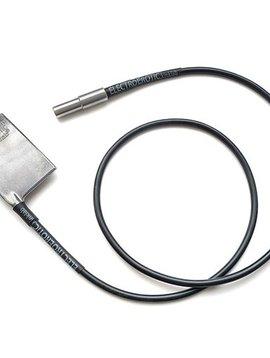 Kinklab Kinklab Electro Erotic Power Tripper