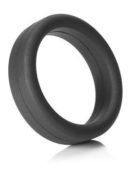 Tantus Tantus Super Soft C-Ring