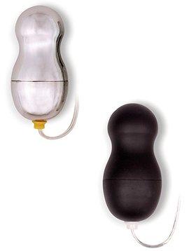Pleasure Works Queen Bullet Vibrator