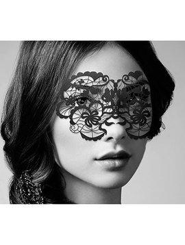 Bijoux Indiscrets Bijoux Indiscrets Decal Eyemask - Anna