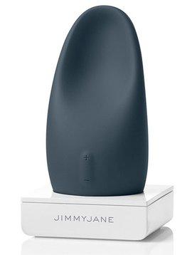 Jimmyjane Jimmyjane Form 3