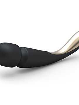 LELO LELO Smart Wand Medium