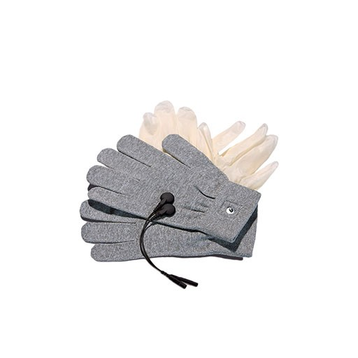 Mystim Mystim Magic Gloves