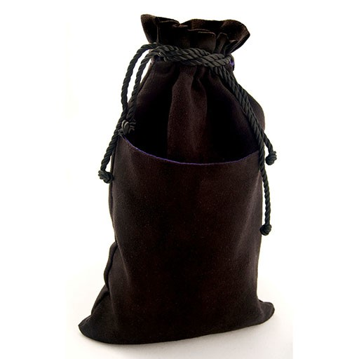 DevineToys Devine Drawstring Toy Bag