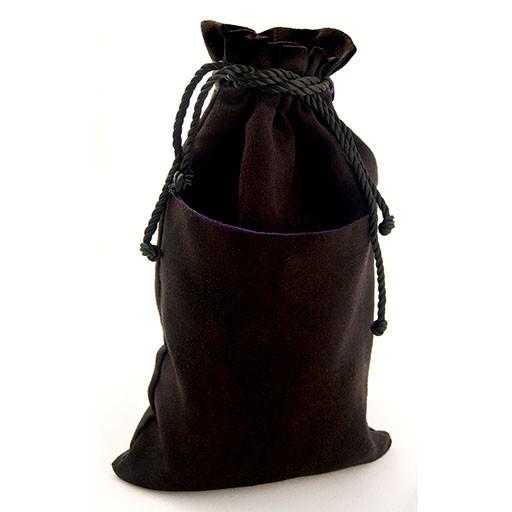 DevineToys Devine Drawstring Toy Bag
