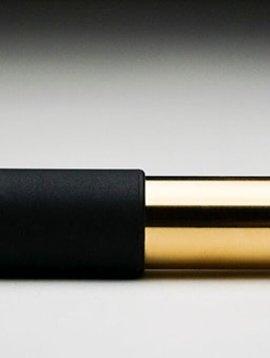 Crave Crave Bullet 24K Gold