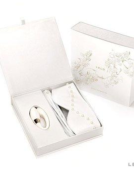 LELO LELO Bridal Pleasure Set
