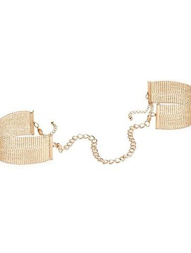 Bijoux Indiscrets Magnifique Collection Chain Handcuffs