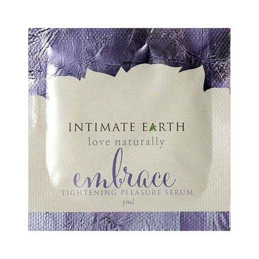 Intimate Earth Intimate Earth Embrace Tightening Pleasure Serum Foils 48/Bag