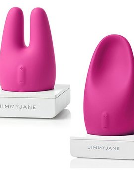 Jimmyjane Jimmyjane Win-Win Set - Form 2 and Form 3