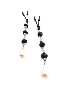 Bijoux De Nip Bijoux De Nip Pearl Beads