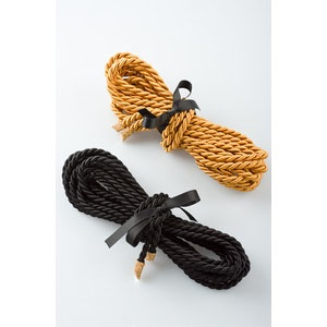 Fraulein Kink Fraulein Kink Lasso Rope