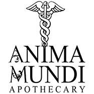 Anima Mundi Apothecary