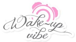 Wake-up Vibe