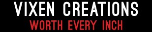 Vixen Creations