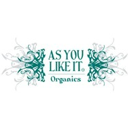 As You Like It Organics