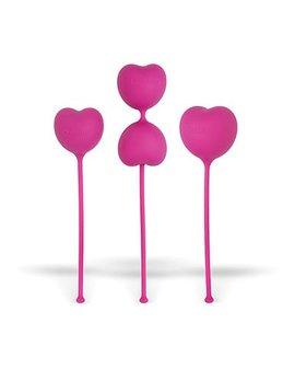 OhMiBod OhMibod Lovelife Flex Kegels
