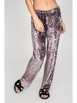 PJ Salvage PJ Salvage Crushin It Pant