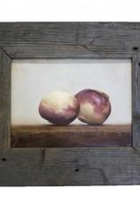 Turnips by Rob Kamin