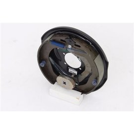 "Dexter Axle 10"" ELECTRIC BRAKE RH 23-27I"