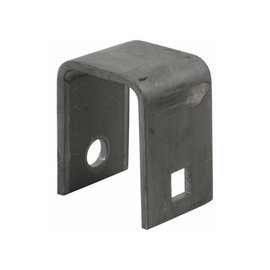 "Dexter Axle Equilizer Hanger for 2"" Slip Springs 29-1"