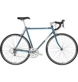 Surly Bikes Surly Pacer Complete Bike 54cm Sparkleboogie Blue