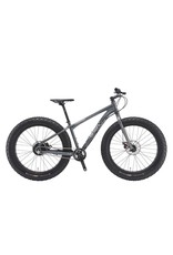 BIKE ORIGIN 8 OR8 CRAWLER M17.5 26 NUV GREY