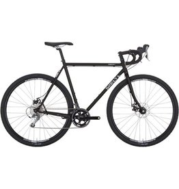Surly Surly Straggler Bike 58cm Black