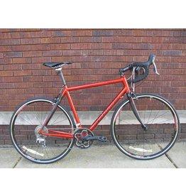 REDLINE® New Redline R760 Red 20s M/L 53cm 700