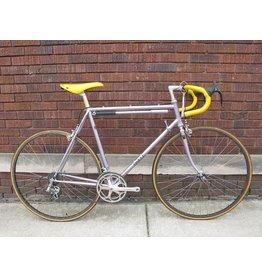 """Used Osell 21.5"""" Road Bike"""