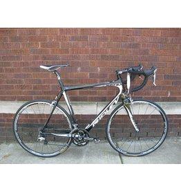 Used Ridley Fenix Carbon - 105 1307A 57
