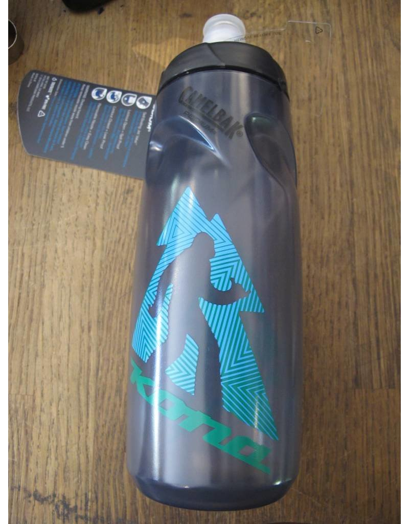 Kona camelbak podium water bottle