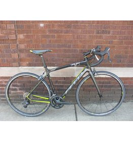 Used Felt Z3 Endurance Road Bike - 54cm