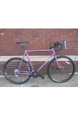 Surly Surly Straggler Bike 60cm Glitter Dreams