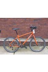 Surly Troll Complete Bike  Agent Orange