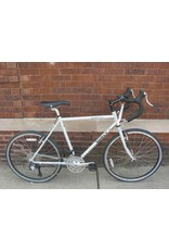 "Surly Long Haul Trucker Complete Bike 50cm 26"" Smog"