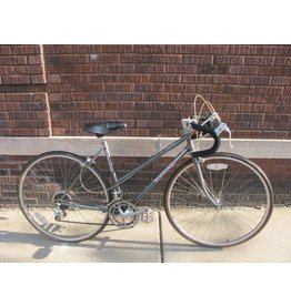 schwinn Used Schwinn World Sport Road Bike 49cm