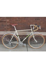 SOMA Used Soma Grand Ranndoneur Touring 58cm 650B